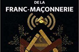 LE LIVRE DE LA FRANC-MAÇONNERIE