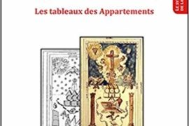 LE CHEVALIER ROSE-CROIX