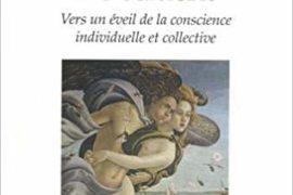 RÉENCHANTER L'OCCIDENT
