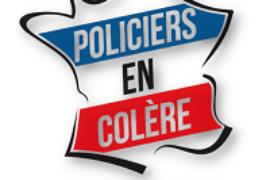 UN SYNDICAT DE POLICE SOUHAITE QUE LE GODF PRENNE SES RESPONSABILITÉS VIS A VIS DE MELENCHON