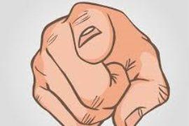 4 QUESTIONS SUR LA RESPONSABILITÉ PERSONNELLE ET DE CHACUN