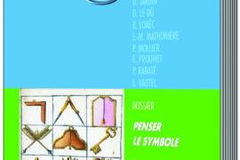 CHAÎNE D'UNION N°90 – PENSER LE SYMBOLE