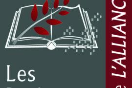 """""""DIALOGUES DE L'ALLIANCE"""" : CAÏN ET ABEL"""