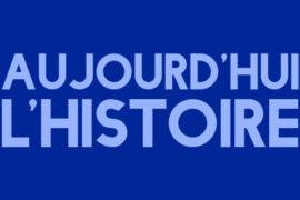 LA FRANC-MAÇONNERIE ET LA MACHINE A RUMEURS