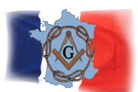 QUID DE LA FRATERNELLE « Les Francs-Maçons de France »