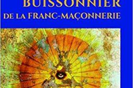 DICTIONNAIRE BUISSONNIER DE LA FRANC-MAÇONNERIE