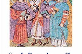 SYMBOLIQUE DES OUTILS ET GLORIFICATION DU METIER : AVEC 172 ILLUSTRATIONS