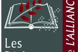 DIALOGUES DE L'ALLIANCE – LE SENS DE L'HONNEUR