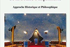 LA COMPLEXITE DE LA FRANC-MACONNERIE : Approche historique et philosophique