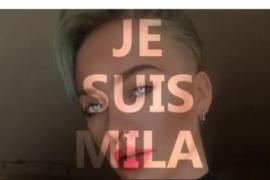 """""""AFFAIRE MILA"""" – COMMUNIQUE DE LA GLMU"""