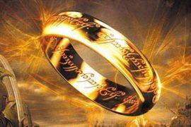 CONFÉRENCE – Tolkien et les Francs-maçons – LE SEIGNEUR DES ANNEAUX