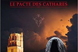 IN EMINENTI: Le pacte des cathares