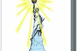 REVUE JOABEN N° 14 – RECHERCHE DE LA VERITE ET ADOGMATISME