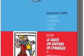 LE TAROT, UN UNIVERS DE SYMBOLES (maçonniques)