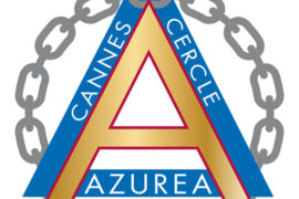 "LES EVENEMENTS 2020 DU ""CANNES CERCLE AZUREA"""