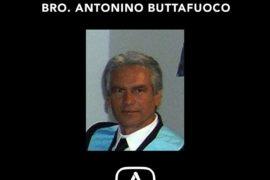 ITALIE/COVID19 : MORT D'UN MEDECIN ET FRERE