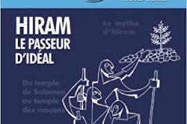 HIRAM LE PASSEUR D'IDEAL
