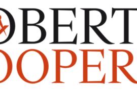 DÉFINITIONS, NOUS AVONS BESOIN DE DÉFINITIONS …ROBERT L.D. COOPER