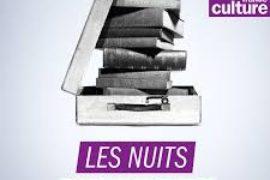 NUIT SPECIALE FRANC-MAÇONNERIE SUR FRANCE CULTURE