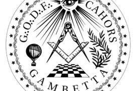 TRIBUNE GODF / CAHORS – 55 JOURS POUR PRENDRE CONSCIENCE ?