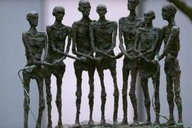 HISTOIRE ET SYMBOLIQUE DE LA CHAÎNE D'UNION