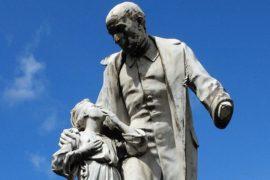 GLDF – SCHOELCHER : UN ACTE CONDAMNABLE ET PERVERS