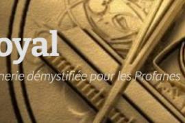 ART ROYAL – UN SITE POUR DÉMYSTIFIER LA FRANC-MAÇONNERIE