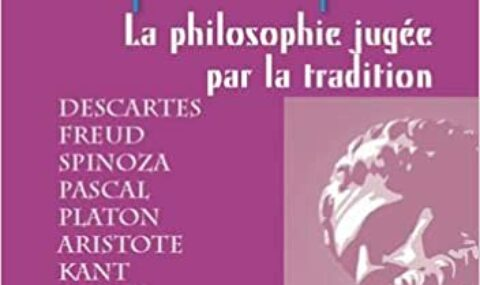 FRANCS-MAÇONS ET PHILOSOPHES : La philosophie jugée par la tradition