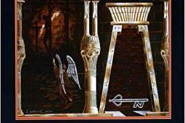 MORALES ET DOGME – DU 4° AU 18° DEGRÉ, , du Maître Secret au Chevalier Rose-Croix