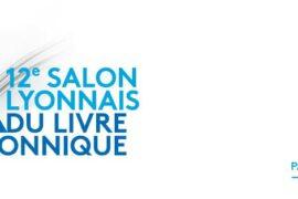 REPORT DU SALON LYONNAIS DU LIVRE MAÇONNIQUE – EDITION 2020