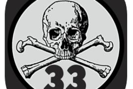 33, FRANC-MACONNERIE : une application jeu pour atteindre le 33° degré