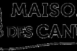 LYON – MAISON DES CANUTS ET FRANC-MAÇONNERIE
