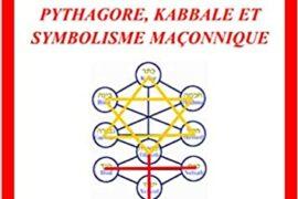 PYTHAGORE, KABALLE ET SYMBOLISME