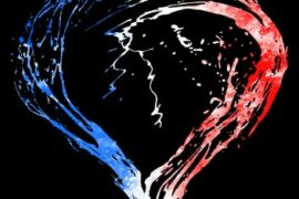 DROIT HUMAIN – Liberté, Egalité, Fraternité … au nom de la laïcité
