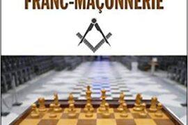 ÉCHECS ET FRANC-MAÇONNERIE