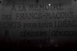 COMMUNIQUE GODF / GLDF – ABROGATION DE LA LEGISLATION ANTI-MACONNIQUE DE VICHY