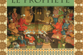 LE PROPHÈTE – La connaissance de soi
