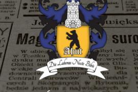 HISTOIRE DE … LA DISCRÈTE FRANC-MAÇONNERIE !