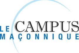CAMPUS MACONNIQUE – L'ACCEPTATION DE SOI AVEC FREDERIC LENOIR