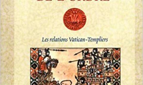 LA TRAQUE DES CHEVALIERS DE L'ORDRE