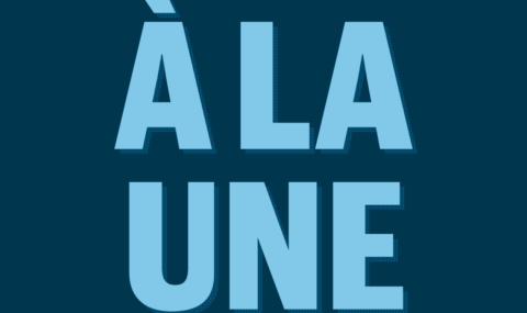 FRANC-MAÇONNERIE CHINONAISE À LA UNE : MIXITÉ & OUVERTURE