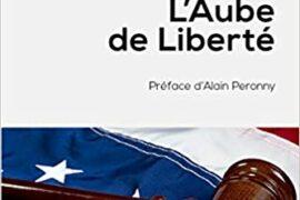 L'AUBE DE LA LIBERTÉ – UNE INTRIGUE ENTRE TEMPLIERS ET FRANCS-MAÇONS