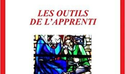 LES OUTILS DE L'APPRENTI