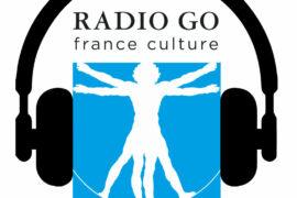 RADIO : Grand Orient de France : La République et l'urgence de l'hospitalité
