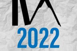 REPORT DE MASONICA BRUXELLES / MASONICA LILLE EN 2022