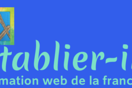 LE TABLIER-INFO : journal d'information web de la franc-maçonnerie libre