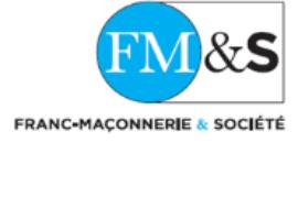 FM&S – LE 18H PILE – MYTHES, RÉALITÉS ET RÔLE DE LA FRANC-MAÇONNERIE EN AFRIQUE