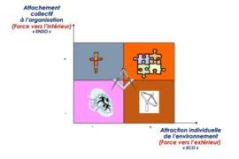 REFLEXION : Y A-T-IL UNE CULTURE OPTIMALE DE LOGE ?