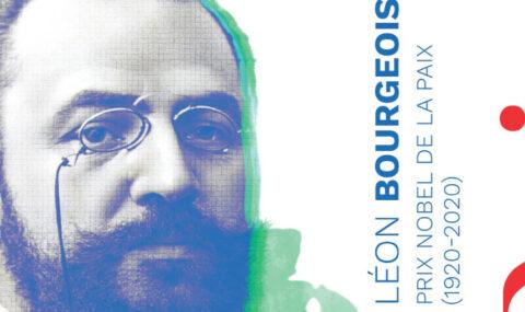 EXPO/VIDEO : MUSEES LEON BOURGEOIS ET LA FRANC-MACONNERIE