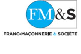 FM&S : UNITE ET DIFFERENCES
